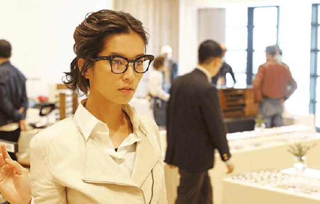 VOS東京エキシビション_V.MAGAZINE_2018ギャラリー