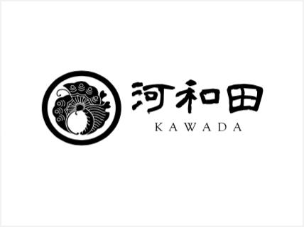 VOS東京エキシビション_V.MAGAZINE_2019